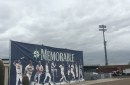 Mariners move up Monday's Cactus League game an hour to avoid pending rain