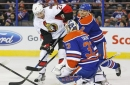 NHL Rumors: Oilers, Islanders, Coyotes and Senators