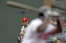 Lance Lynn and Michael Wacha to start in Monday's split squad