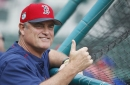 Red Sox vs. Cardinals lineup: The stars are (mostly) here