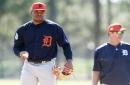 Tigers vs. Braves: Live scoring, stats, chat