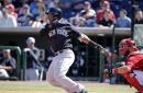 Spring training 2017: Yankees vs. Orioles game thread