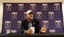 Q&A with former Tiger Tony Clark on MLB rules, new CBA