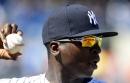 Why Yankees' Didi Gregorius still feels he's in Derek Jeter's shadow
