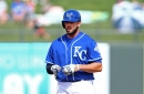 Angels rumors: Halos could pursue Mike Moustakas in offseason