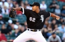 White Sox rumors: Yankees, Astros, Cardinals, Pirates interested in Jose Quintana