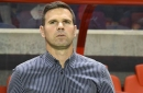 Greg Vanney & Tim Bezbatchenko set for Toronto FC contract extensions