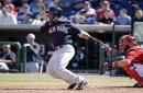 Miguel Andujar could stop Yankees from pursuing Machado in 2019