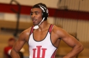Indiana's Nate Jackson has 100 career wins and a championship mentality
