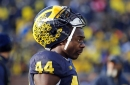 2018 safety Sammy Faustin to visit Michigan in April