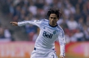 Vancouver Whitecaps Bring Back Mauro Rosales