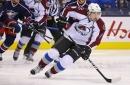 Why the Columbus Blue Jackets Should Trade for Colorado Avalanche Center Matt Duchene