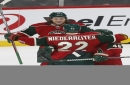 Wild beat Kings 5-4 on Granlund's overtime winner The Associated Press