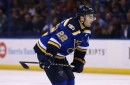 The Kevin Shattenkirk Trade: A Fine Disappointment