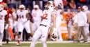Why NFL.com's Mike Mayock thinks the Wisconsin Badgers' T.J. Watt could be the next Clay Matthews