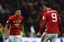 Manchester United star Jesse Lingard proves he should finally be taken seriously after Wembley display