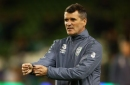 Roy Keane picks the one player he would like to see sign for Manchester United