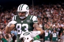 New York Jets Flight Connections 02/28/17