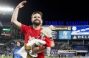 WTR Top 20, No. 3: Drew Moor already one of the best signings in Toronto FC history