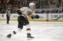 2017 NHL Trade Deadline: Is Zdeno Chara on the move?
