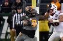 2017 NFL Mock Drafts keep giving the Buccaneers defensive linemen