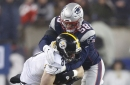 New England Patriots links 2/28/17 - Positions for Patriots to target: Linebacker