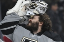 Getting to know new Tampa Bay Lightning goaltender Peter Budaj