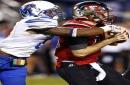 Memphis' Jake Elliott, Arthur Maulet ready for NFL combine