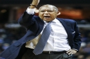 Tiger Basketball Podcast: Is Tubby Smith's honeymoon over?