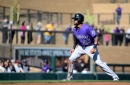 The Rockies have better backup plans in 2017