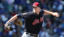 Cleveland Indians pegged for