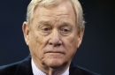 Bill Polian doesn't think Randy Moss should be in the Hall of Fame