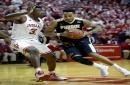 Purdue basketball vs. Indiana: Pregame
