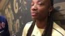 Purdue women: Big Ten tourney preview