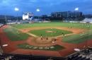 LSU baseball takes on Nicholls: live updates