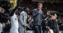 Purdue beats rival Indiana 86-75, clinches at least share of Big Ten title