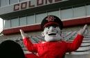 GAMETHREAD: Nicholls @ LSU, 6:30, SECN+
