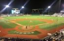 LSU baseball scratches across runs in comeback win against Nicholls