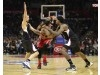 Clippers know slowing James Harden, Rockets requires group effort