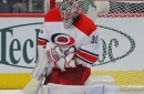 Hurricanes LIVE To Go: Despite comeback effort, Canes can't clinch shootout against Panthers