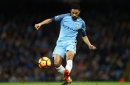 Manchester City squad named for FA Cup replay against Huddersfield Town