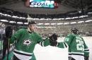 Dallas Stars Daily Links: Stars Beat Penguins 3-2; Jim Nill Talks Johnny Oduya Trade