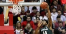 Michigan State basketball at Illinois: Game time, TV channel and how to watch online
