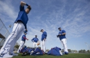 Blue Jays sound off on the worst walk-up songs in baseball