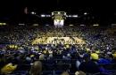 The Michigan Man Podcast 362: NCAA Bound?