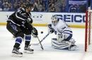 Trade News: Valteri Filppula said no thanks to the Maple Leafs