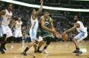 Bucks vs. Nuggets Preview: The Greek Freak and The Joker Square Off