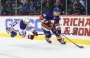 NHL Rumors: Kings, Bruins, Rangers, and Islanders