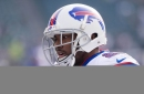 NFL Combine 2017: LeSean McCoy to Eagles? Not so fast