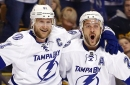 """91 Days of Stamkos: Day 59, The """"Trade"""" to New York"""